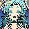 MoonPrincessEmma's avatar