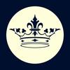 MoonPRincessMara's avatar