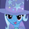 MoonProphet's avatar