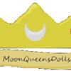 moonqueensdolls's avatar