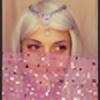 MoonRabbiit's avatar