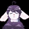 moonreefe's avatar