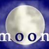 Moonriddler's avatar