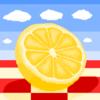 moonringblue's avatar