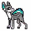 Moonrise09's avatar