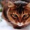 MoonRise28's avatar