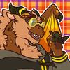 MoonriseDawn's avatar