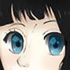MoonriseSaga's avatar
