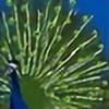 moonriver17's avatar