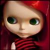 MoonRouge's avatar