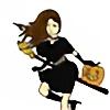 Moons999's avatar