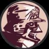 moonsaber56's avatar