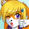 MoonSango's avatar