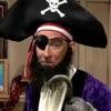 Moonsburo's avatar