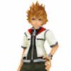 Moonscar989's avatar