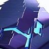 MoonSculpts's avatar