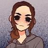 Moonseeker-the-cat's avatar