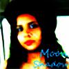 MoonShadow070's avatar