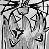 moonshadow456's avatar