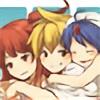 moonshadowforestcat's avatar
