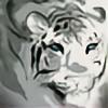 Moonshadowfox's avatar