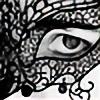 moonshadowgirl's avatar