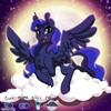 moonshadowluna's avatar
