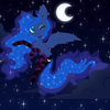 MoonSheid's avatar