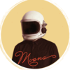 MoonsHeyyy's avatar