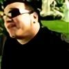 MoonShibe64's avatar