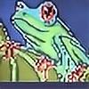 moonshine-frog's avatar
