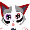 moonshine124's avatar