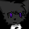 Moonshine2582's avatar