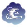 MoonShineAdoptables's avatar
