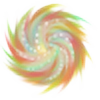 MoonshineFeather's avatar