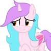 MoonShinePony14's avatar