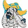 Moonshines01's avatar