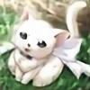 moonshiro's avatar