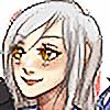 Moonsho's avatar
