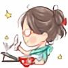 Moonsia-Chuu-Chuu's avatar