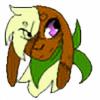 MoonSilver21's avatar