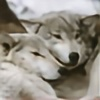 moonsingingsilverfur's avatar