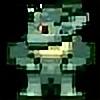 moonskin510's avatar