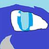 Moonskunk848's avatar