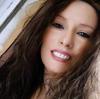 MoonSkye2020's avatar