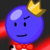MoonslayerNightWing's avatar