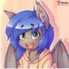 MoonSlurps's avatar