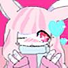 moonslut's avatar