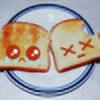 MOONsnatcher's avatar