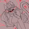 moonsong103's avatar